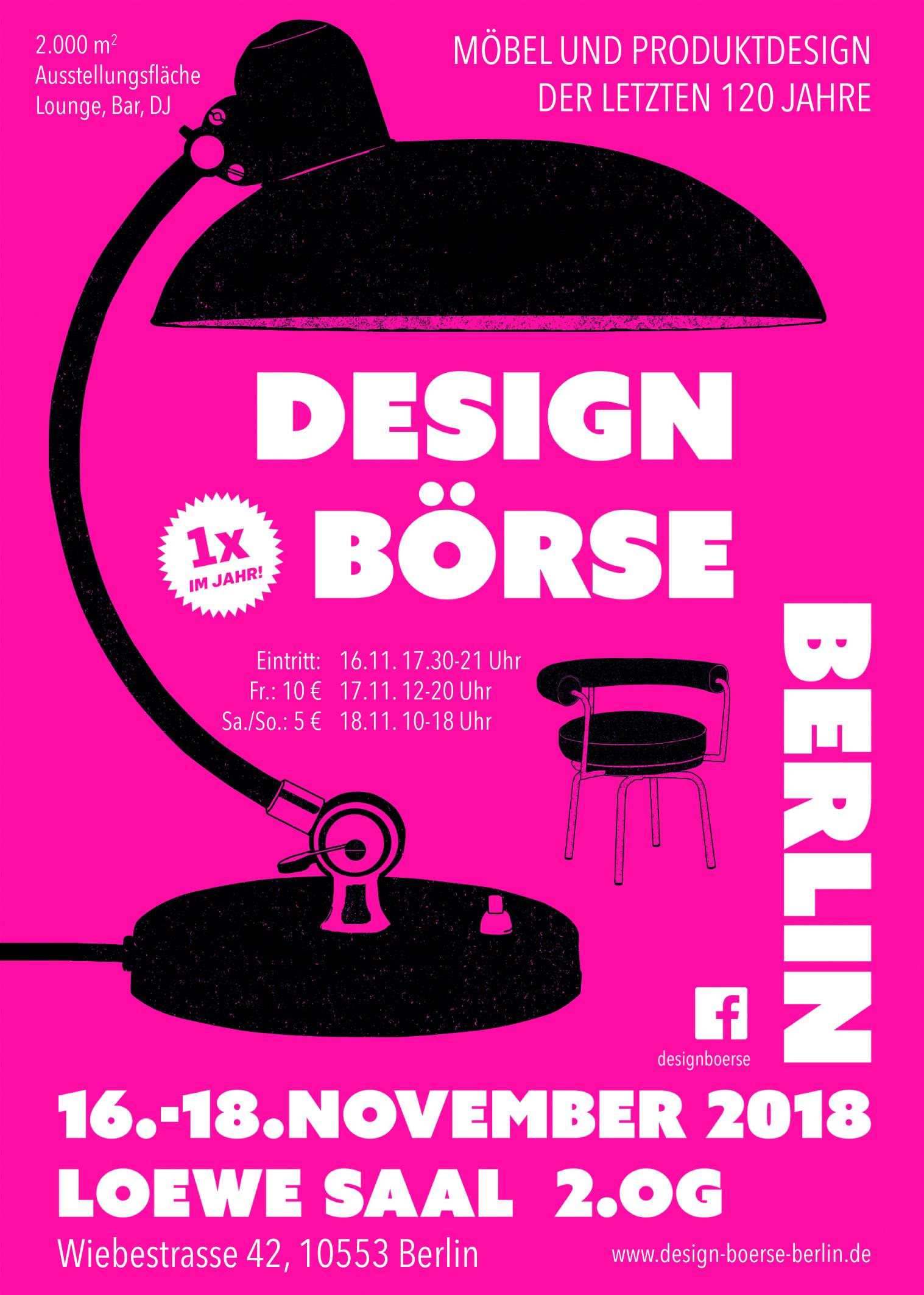 Produkt Design Berlin design boerse berlin boerse und markt fuer produkt und